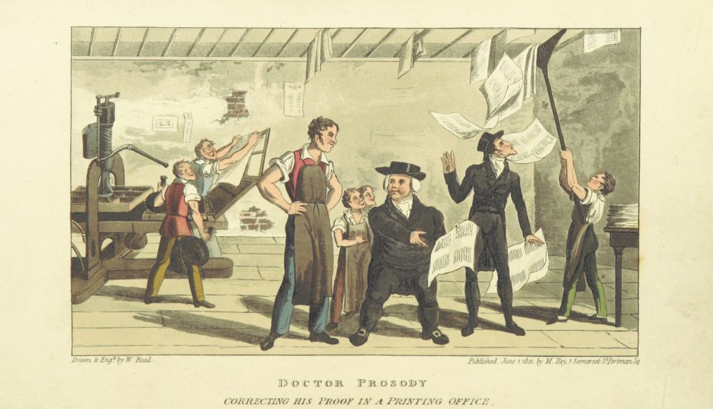 dr_prosody1821_p296_-_doctor_prosody_correcting_his_proof_in_a_printing_office