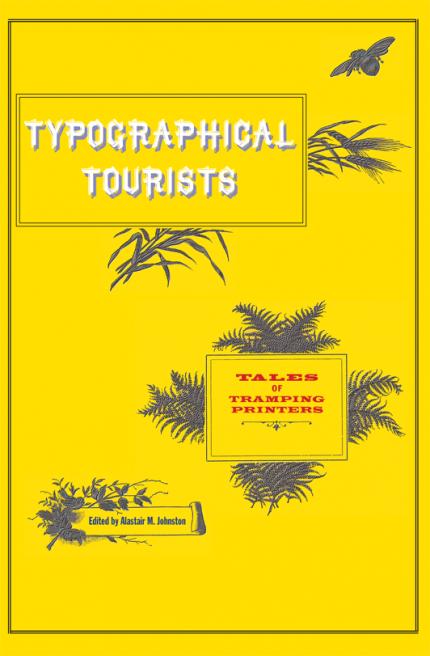 touristCover