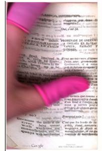 googlehand