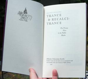 tranceSpr